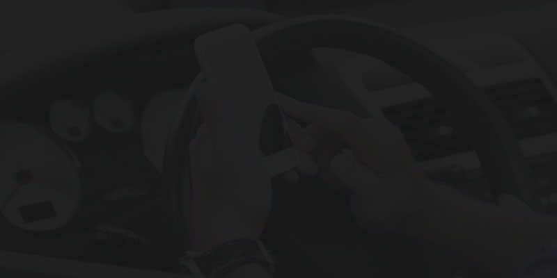 яндекс такси работа